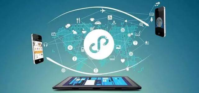 帮推智能名片企业智能营销管理系统